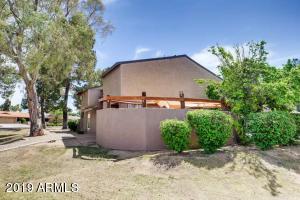 202 E BETTY ELYSE Lane, Phoenix, AZ 85022