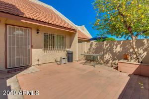 4119 W ARIES Drive, Phoenix, AZ 85053