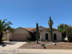 16430 S 46TH Place, Phoenix, AZ 85048