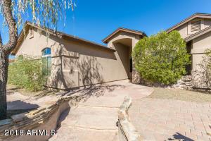 40312 N 3RD Avenue, Phoenix, AZ 85086