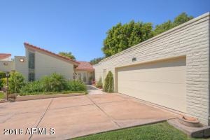 27 E SAN MIGUEL Avenue, Phoenix, AZ 85012