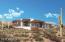 41796 N 99TH Way, Scottsdale, AZ 85262