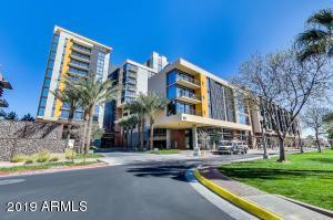 200 W PORTLAND Street, 316, Phoenix, AZ 85003