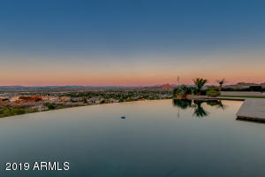 14045 N MOON MOUNTAIN Trail, Phoenix, AZ 85023