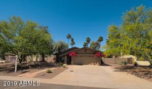 320 W Cardeno Circle, Litchfield Park, AZ 85340