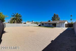 1106 W HELENA Drive, Phoenix, AZ 85023