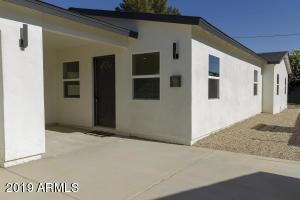 2235 W HIGHLAND Avenue, Phoenix, AZ 85015