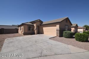 8315 W CATALINA Drive, Phoenix, AZ 85037