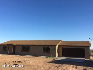 32510 N 165th Avenue, Surprise, AZ 85387