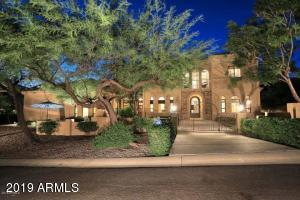 15835 N EAGLES NEST Drive, Fountain Hills, AZ 85268