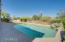 16832 S 1ST Drive, Phoenix, AZ 85045