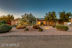 20412 W HESS Avenue, Buckeye, AZ 85326