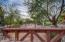 8940 E MOUNTAIN SPRING Road, Scottsdale, AZ 85255