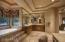 Resort like Master Bath