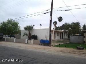 2209 W Minnezona Avenue, 1-6, Phoenix, AZ 85015