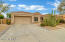 4308 E SWILLING Road, Phoenix, AZ 85050