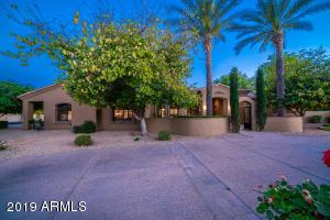 25008 S 125TH Place, Chandler, AZ 85249