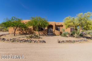 40455 N 26TH Street, Cave Creek, AZ 85331
