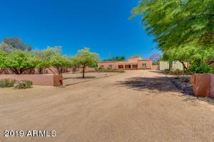 9930 E ELMWOOD Street, Mesa, AZ 85207