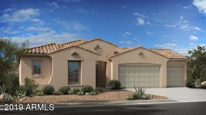 15922 S 34th Drive, Phoenix, AZ 85045