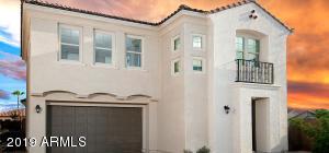 685 N ABALONE Drive, Gilbert, AZ 85233
