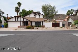 9644 S 45TH Place, Phoenix, AZ 85044