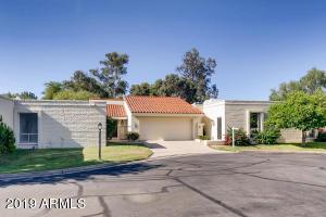 7370 E KRALL Street, Scottsdale, AZ 85250