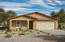1728 N LOGAN Lane, Casa Grande, AZ 85122