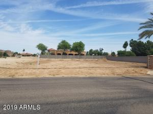 18134 W MISSOURI Avenue, 109, Litchfield Park, AZ 85340
