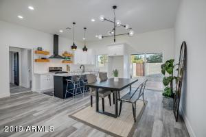 1845 E Whitton Avenue, Phoenix, AZ 85016