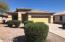 5924 W ALBENIZ Place, Phoenix, AZ 85043