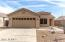 5029 E DALE Lane, Cave Creek, AZ 85331