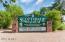 4600 N 68TH Street, 320, Scottsdale, AZ 85251