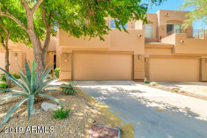 13563 E CORTEZ Drive, Scottsdale, AZ 85259