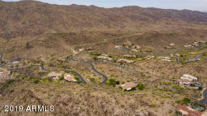 1625 E DESERT WILLOW Drive, 62, Phoenix, AZ 85048