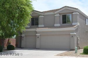 33107 N MADISON WAY Drive, Queen Creek, AZ 85142