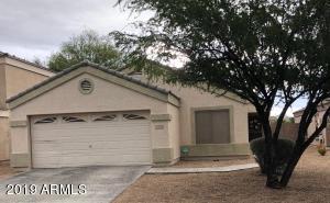 13301 N 127TH Lane, El Mirage, AZ 85335