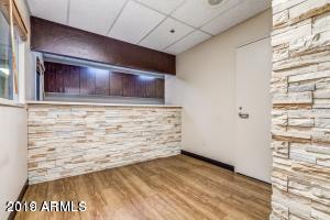 13838 S 46TH Place, Phoenix, AZ 85044