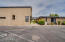 110 W MISSOURI Avenue, 24, Phoenix, AZ 85013