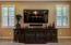 Professionally installed TV/Sonos Sound System