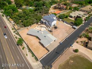 3325 E MCDOWELL Road, Mesa, AZ 85213