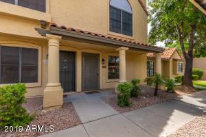5704 E AIRE LIBRE Avenue, 1056, Scottsdale, AZ 85254