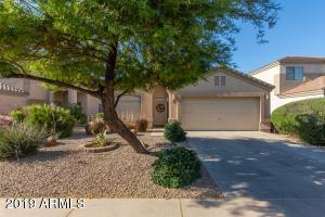 3750 W MORGAN Lane, Queen Creek, AZ 85142