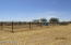 Excellent Horse Set-Up Includes 50 x 100 Pipe Corral with Water & 16 x 16 Stall with Shade Structure!