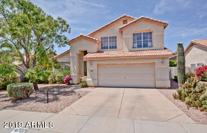 4707 E ROCKLEDGE Road, Phoenix, AZ 85044
