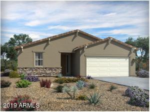 639 W Magena Drive, San Tan Valley, AZ 85140