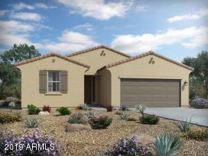 671 W Magena Drive, San Tan Valley, AZ 85140
