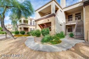 11375 E SAHUARO Drive, 1091, Scottsdale, AZ 85259