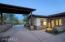 9820 E THOMPSON PEAK Parkway, 601, Scottsdale, AZ 85255
