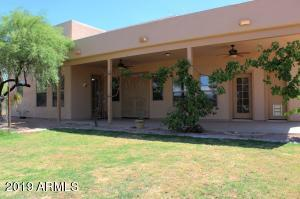 25160 S 191ST Street S, Queen Creek, AZ 85142